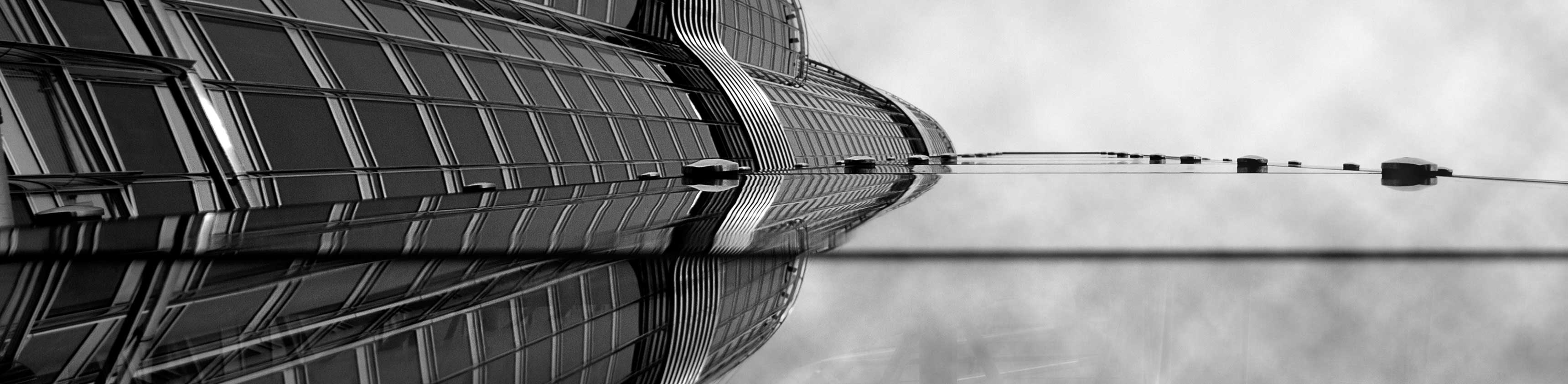 Slider-Burj-Khalifa