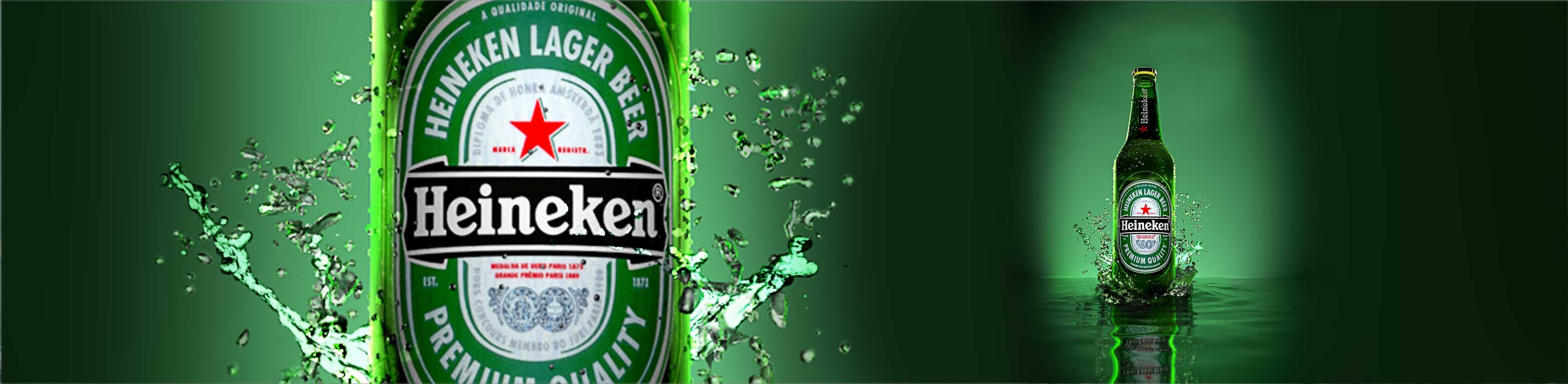 Slider-Heineken